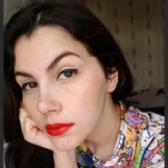 lacey024's profile photo