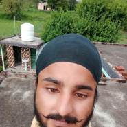 Mandeep5006's profile photo