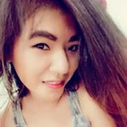 modjaie's profile photo