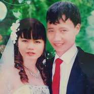 tinhn509264's profile photo