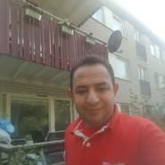 yosef631064's profile photo