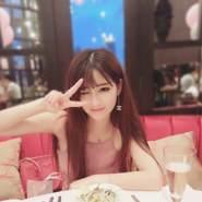 chen102030's profile photo