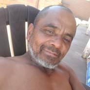 rigol70's profile photo