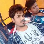amrita39944's profile photo