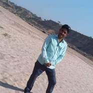 brijeshprajapat98825's profile photo