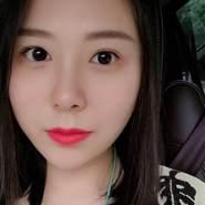 usernst17463's profile photo