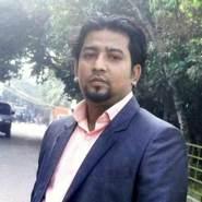 asrafc944649's profile photo