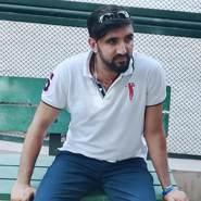 HadiS004's profile photo