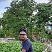 fahim80742's profile photo