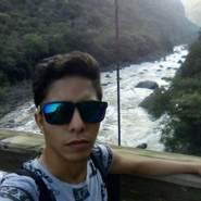 ivg9507's profile photo