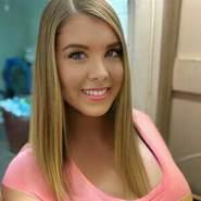 alica334215's profile photo