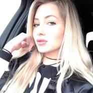 elizabeth63_8's profile photo