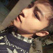 userkwtpe59813's profile photo