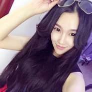 useronfgc39's profile photo