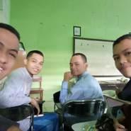 ahmad11o's profile photo
