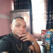 justin85757's profile photo