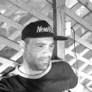 catalin963661's profile photo