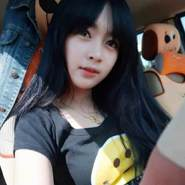 linhchat00999's profile photo