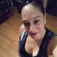 gloria217713's profile photo