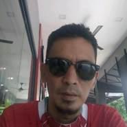 eddyrider's profile photo