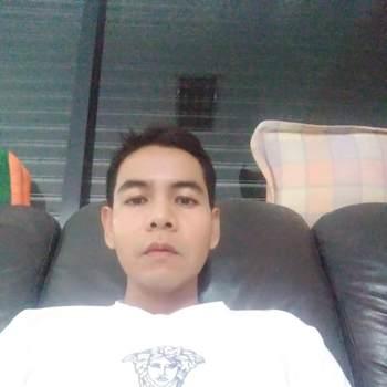 userbag74_Krung Thep Maha Nakhon_Độc thân_Nam