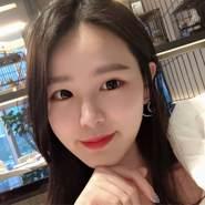 userbef237's profile photo