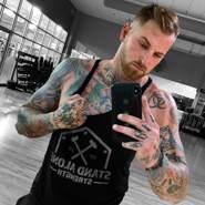 watkinse717868's profile photo