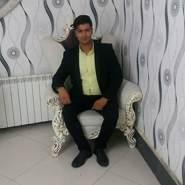 mhmd641322's profile photo