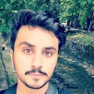 zoror17's profile photo