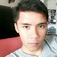 user_jid9548's profile photo