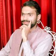 adils346859's profile photo