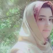 naiazb's profile photo