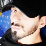 ihaba71's profile photo