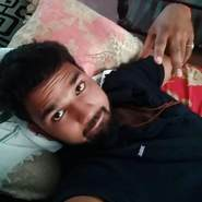 sandeepy312371's profile photo