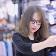 naa8247's profile photo