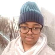 mjngoma's profile photo