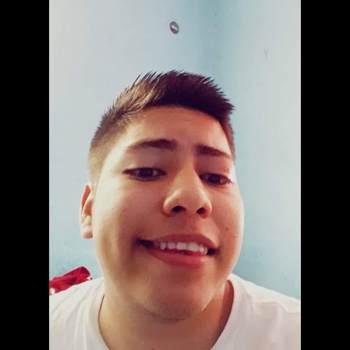 genaroe689863_Campeche_Svobodný(á)_Muž