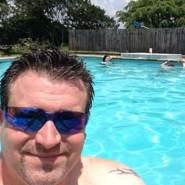 sperbeck's profile photo