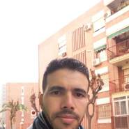 murad834981's profile photo