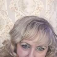 irin188's profile photo
