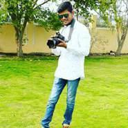 shivl93's profile photo