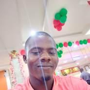 isaac806259's profile photo