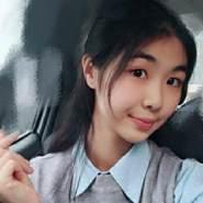 safirahr's profile photo