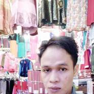 ridho602917's profile photo