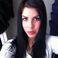 yesicav322375's profile photo