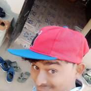sodhaa383663's profile photo