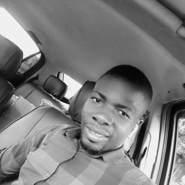 yeboaha662570's profile photo