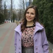 brendaandrea543's profile photo