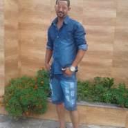 claudios455712's profile photo