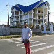 liamn689693's profile photo